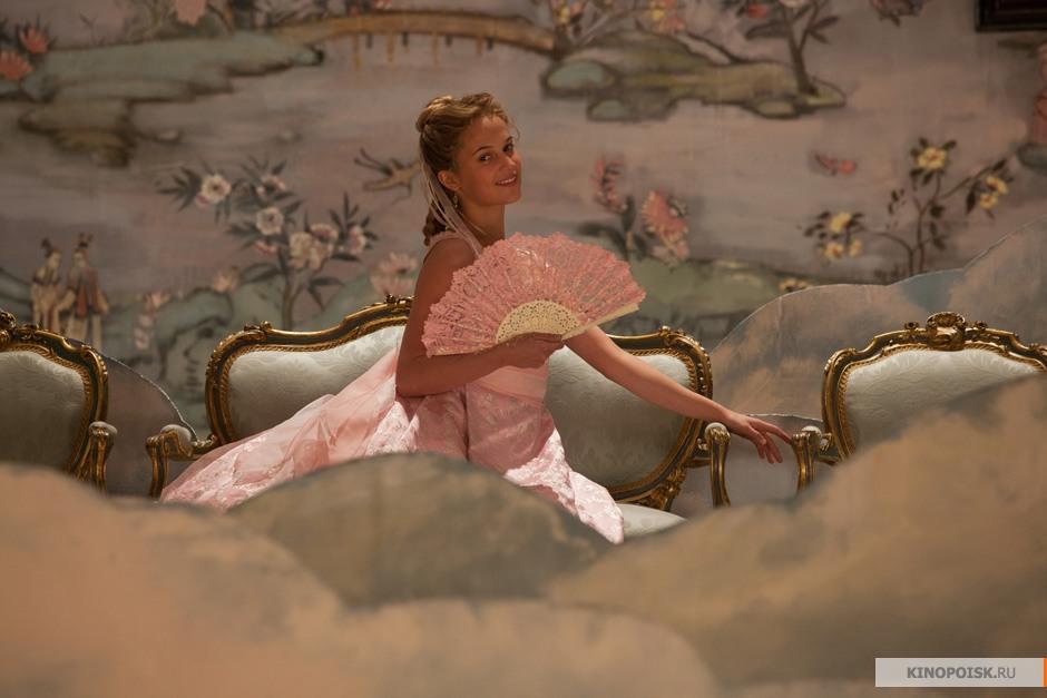 «Анна Каренина» Райта-Стоппарда: моё разочарование года