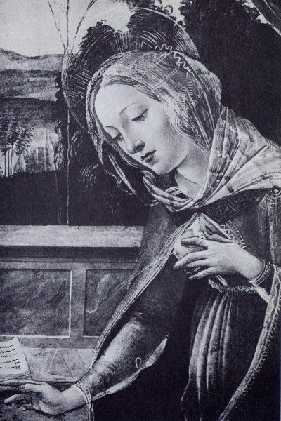 Сильные женщины. Катарина (Катерина) Сфорца. Львица из Романьи. Часть 3.