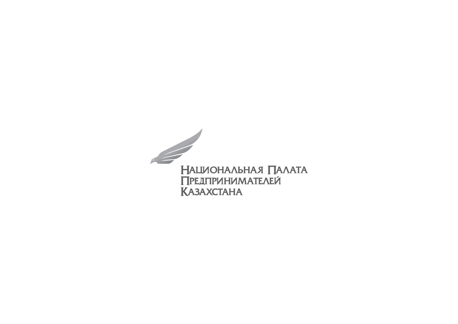 Выбираем лого для Национальной палаты предпринимателей (голосование)