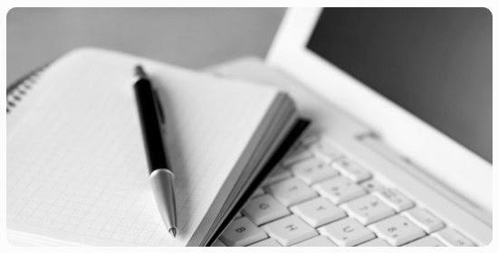 Как сделать контент вашего сайта продающим?