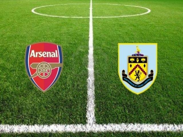 Арсенал – Бернли 22 декабря, футбольный матч