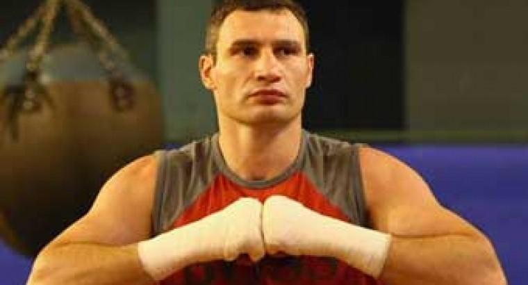 Украина: минус классные спортсмены, плюс политики с туманной перспективой