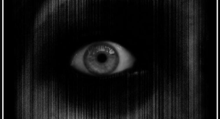 О таинственных исчезновениях в общаге