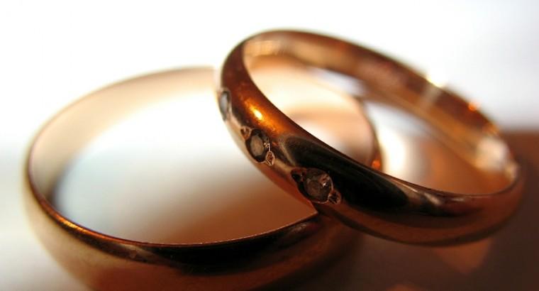 17 лет в браке