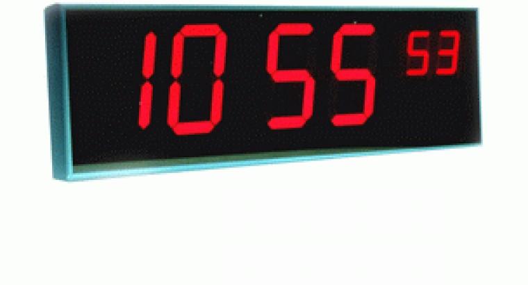 Все публикации про электронные часы, последние фото и новости про электронные часы Latest posts and photos