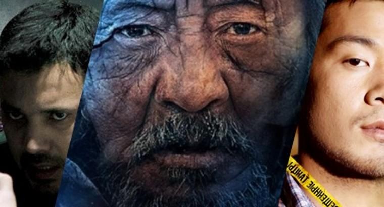 Казакский фильм скачять фильм шал