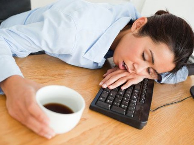 Какую новую профессию вы выбирали во сне?