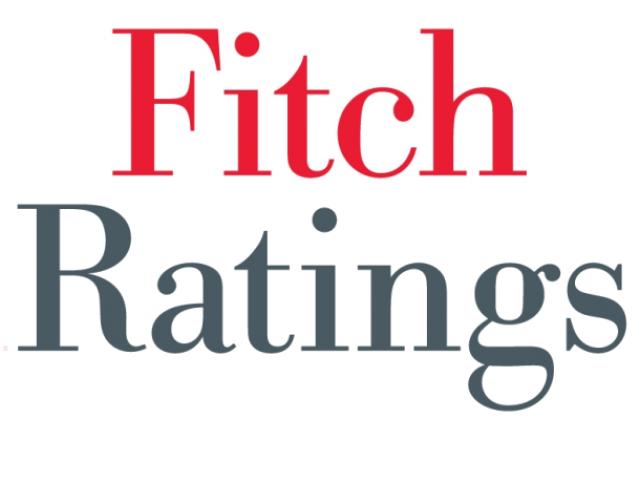 Рейтинговое агентство fitch форекс индикатор bull-bear