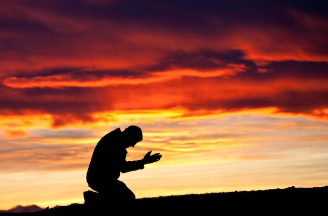 Предвосхищая покаяние. Рассказ в 55 слов