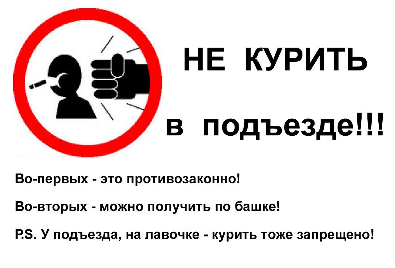 foto-na-plyazhah-devushek