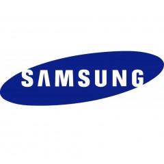 SamsungKazakhstan