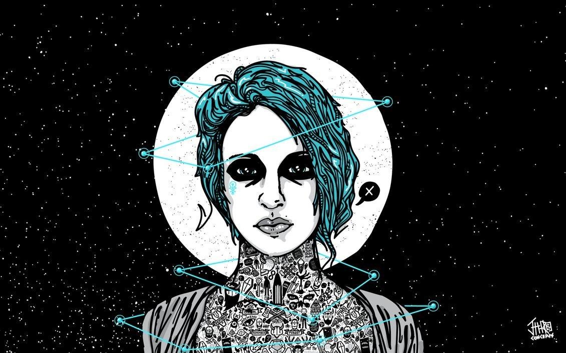 luna_oscura