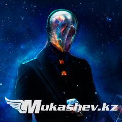 mukashevkz