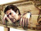 Долги отдают только трусы?  Мировая практика отношений с банками