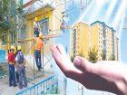 Казахстанцы осознают необходимость модернизации ЖКХ
