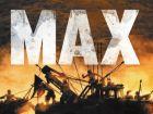 Посиделки с MAD MAXом