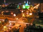 Может кто-то хочет в Петропавловске?