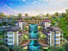 Arrow Hotels and Resorts: Бали – идеальное место для отдыха
