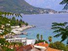 Отдых в Черногории c Arrow Hotels and Resorts: 6 красивейших городов