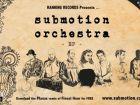 Полуночный оркестр