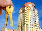 Озвученная в Послании новая жилищная программа будет большим подспорьем для молодёжи