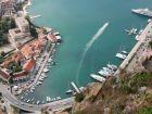 Незабываемые экскурсии в Черногории с Arrow Hotels and Resorts