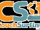 Сёрфинг по диванам (CouchSurfing)