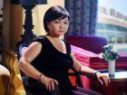 Интервью с директором АФ ОФ «Фонд Ассамблеи Народа Казахстана»- Салимбаевой А.А.