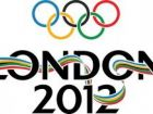Креатив по-олимпийски. Часть 2