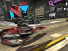 Sony закрыла Wipeout Developer Studio Liverpool