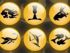 Верите ли Вы в совместимость по знаку зодиака