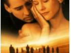 """Фильм """"Город Ангелов"""" (1998) - Когда меня спросят, что я любила больше всего, я отвечу — тебя..."""