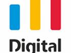 3-я ежегодная Конференция  «Digital Communications Kazakhstan 2012»  пройдет в столице Казахстана 19-20 сентября