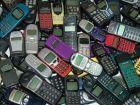 Мобильные телефоны Gastezzo от и до