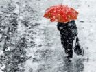 Прогноз погоды на октябрь и ноябрь для Ордынцев
