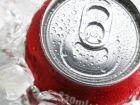 Ложь о Кока-Коле от РИА Новости
