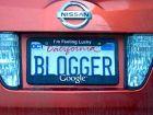 Блоггеры! Кто они? Журналисты или пиарщики?