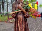 Сегодня украинцы  отмечают День памяти жертв голодомора