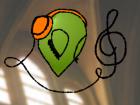 Песни со свистом