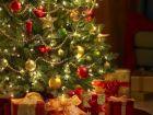 Вот оно: Новогоднее настроение =)