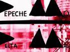Depeche Mode «Delta Machine» (2013)