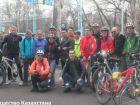 Открытие велосезона 2013. (Фото отчет)