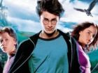 Гарри Поттер и подарок целому поколению.