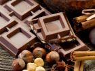 Для зубов отрада - музей шоколада