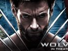 Росомаха: Бессмертный/ Wolverine, The. Рецензия на фильм