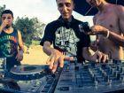 SunPlanet 2013: два дня тёплой музыки