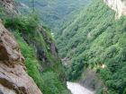 Кавказ. Это такое чуду