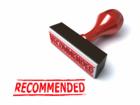 Чужие рекомендации