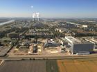 Изготовление и хранение ядерного топлива не в Казахстане. А где?