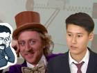 На дне Казахстанской системы образования